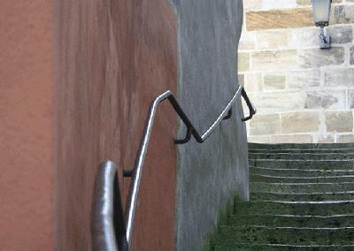 smbamberg-stairsvert